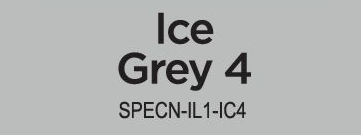 Spectrum Noir Illustrator - Ice Grey 4 (IG4)