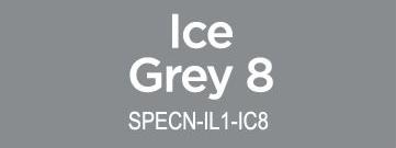 Spectrum Noir Illustrator - Ice Grey 8 (IG8)