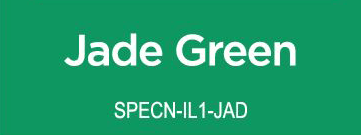Spectrum Noir Illustrator - Jade Green (JG4)