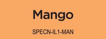 Spectrum Noir Illustrator - Mango (BO2)