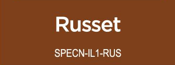 Spectrum Noir Illustrator - Russet (TN8)