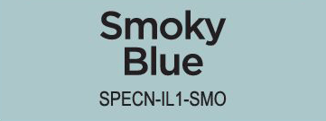 Spectrum Noir Illustrator - Smoky Blue (VB1)