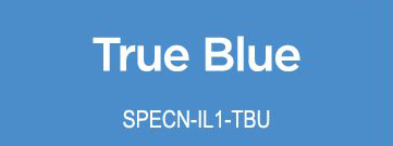 Spectrum Noir Illustrator - True Blue (TB4)