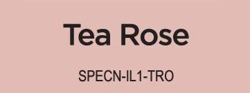 Spectrum Noir Illustrator - Tea Rose (CR2)