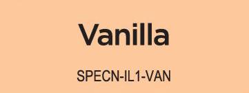 Spectrum Noir Illustrator - Vanilla (BO1)