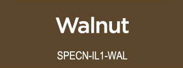 Spectrum Noir Illustrator - Walnut (GB11)