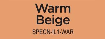 Spectrum Noir Illustrator - Warm Beige (TN4)