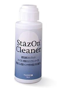 Stazon cleaner stempelreiniger