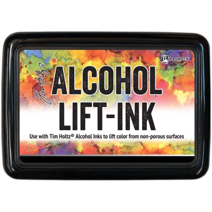 Tim Holtz Alcohol Ink Lift-Ink Pad