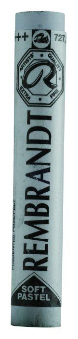REMBRANDT PASTEL BLUISH GREY 10