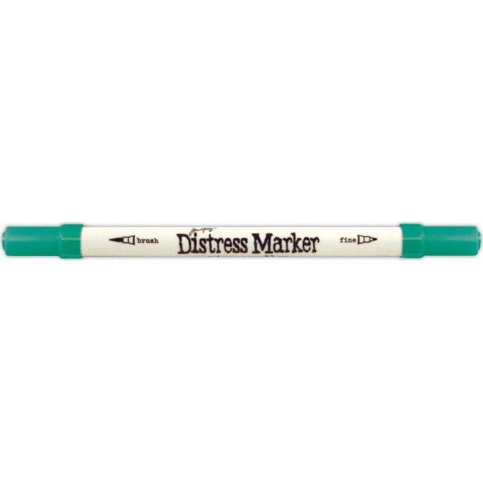 Tim Holtz Distress Marker Lucky Clover
