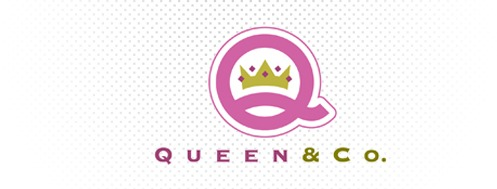 Queen & Co